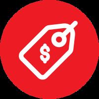 Bulk Discount Pricing