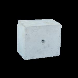 Conac Brick Transparent