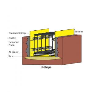 Conaform Sketch 1