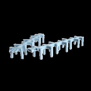 Semifix Super Transparent