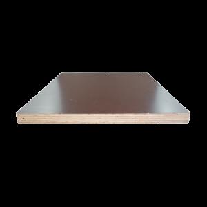 Plywood Transparent