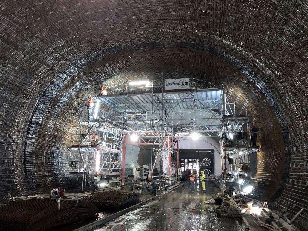 spannring gmbh tunnel tunnelbau2